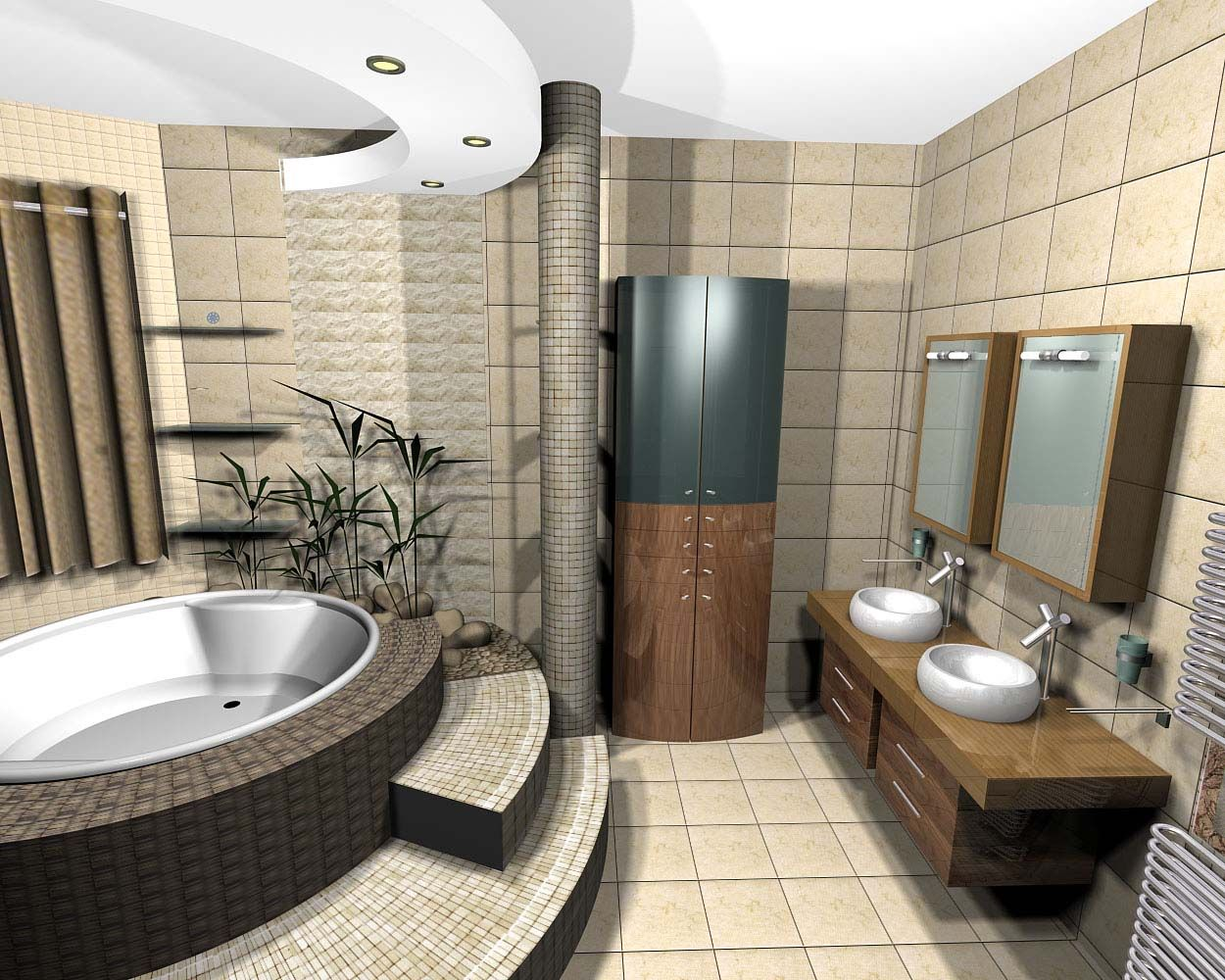 Amazing Bathroom Designs amazing bathrooms amazing bathrooms ideas amazing bathroomsamazing