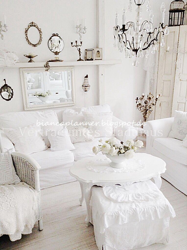 wohnbereich for the home pinterest wohnbereich landhausstil und einrichtung. Black Bedroom Furniture Sets. Home Design Ideas