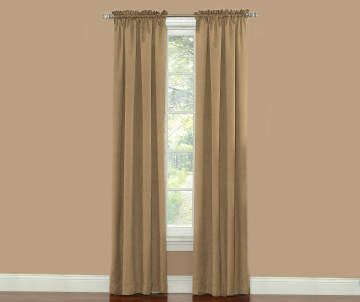 Curtains Rods Hardware Big Lots Panel Curtains Curtains Rod Pocket Curtain Panels