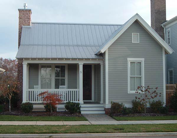 bsa home plans chapman cottage historic house plans in 2019 rh pinterest com