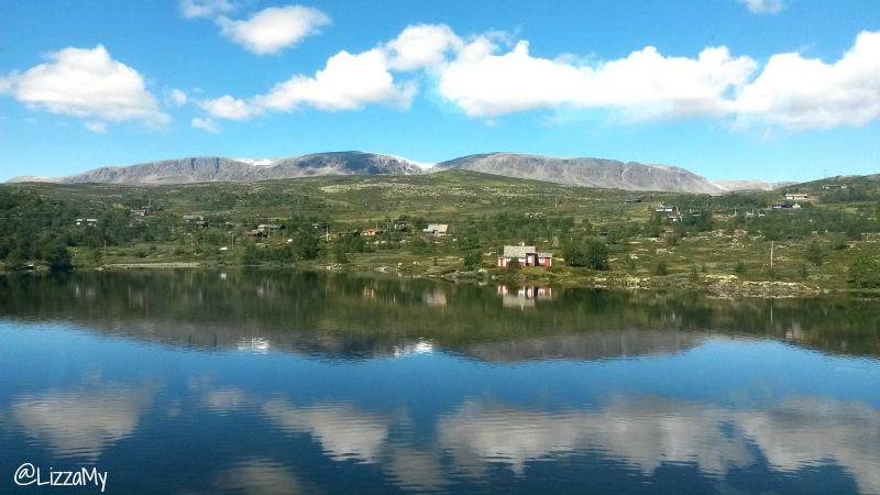 #adventuretravel    #Hardangervidda   #Finse    #photography   #travelphotography   #adventures   #advice   #Norway   #landscape   #train   #Bergensbanen   #Bergen   #oslo