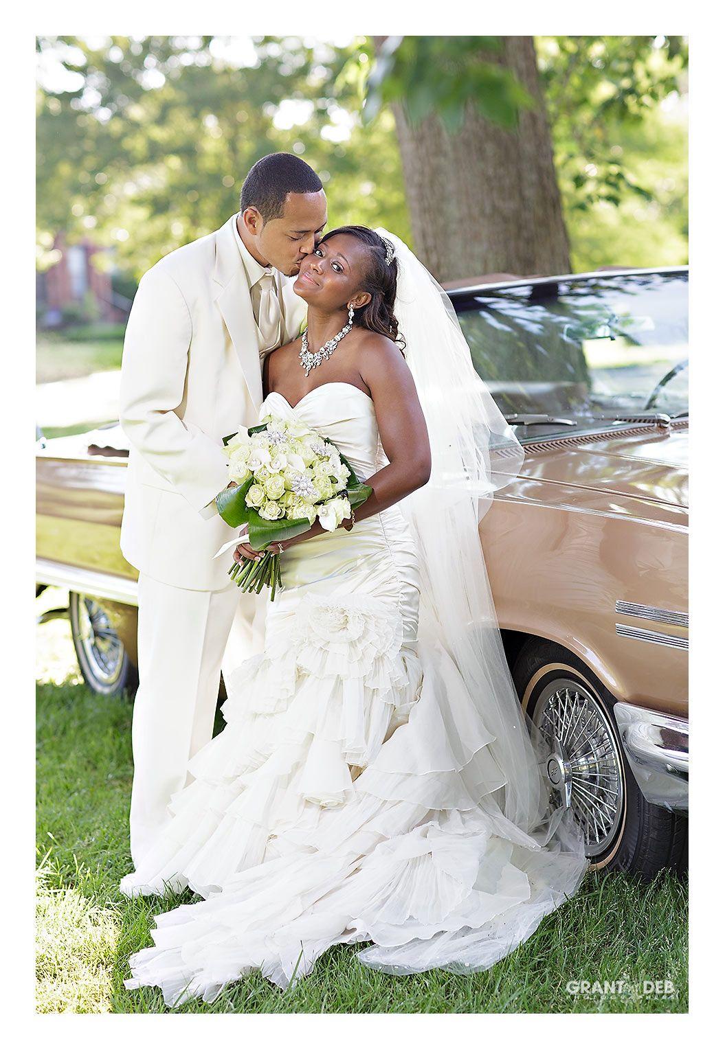Langley Air Force Base Wedding Photography Virginia