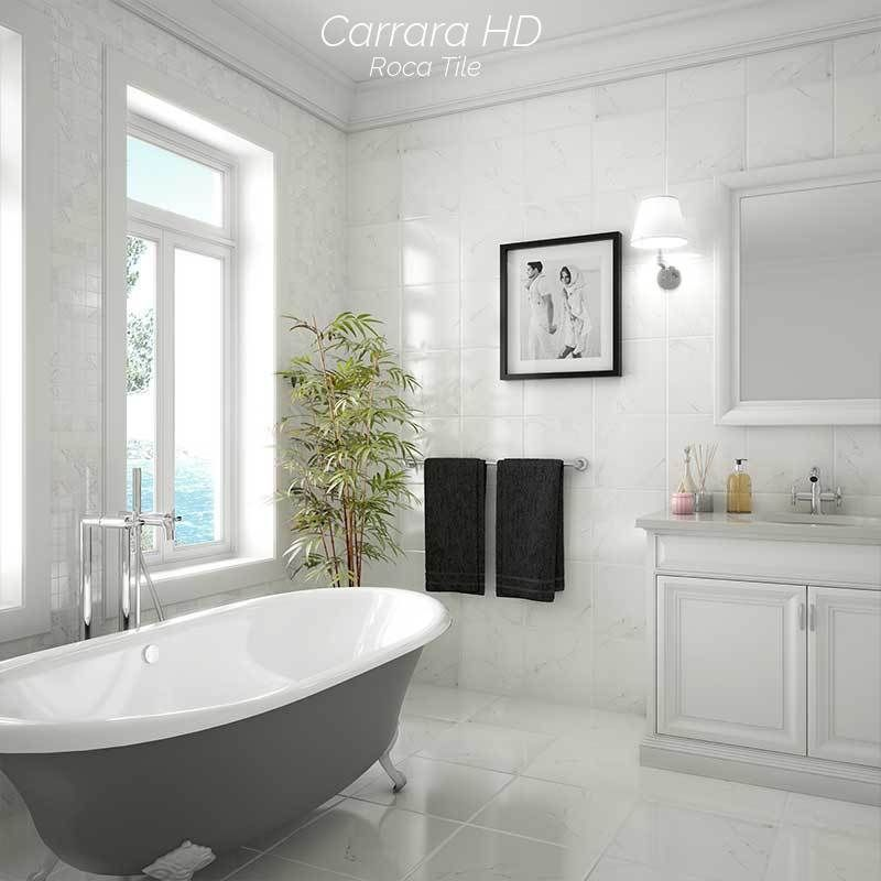 Bathroom | flooring | Pinterest | Discount tile, Tiles online and ...