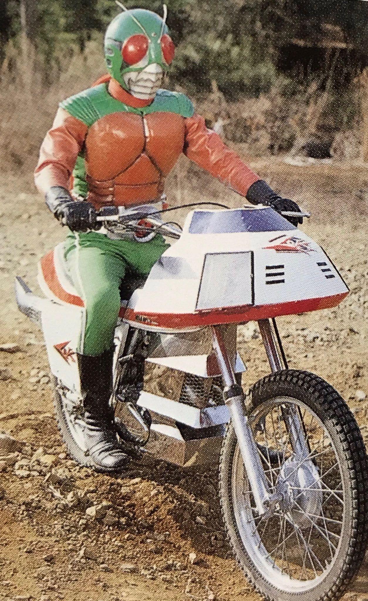 pin by pinta on 特撮 kamen rider hero machine kamen rider series