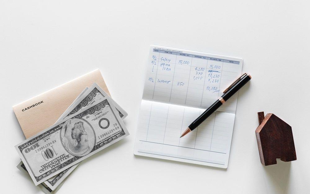 menghitung-perencanaan-keuangan
