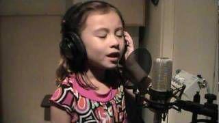 rhema marvanne youtube - Youtube Christian Christmas Music