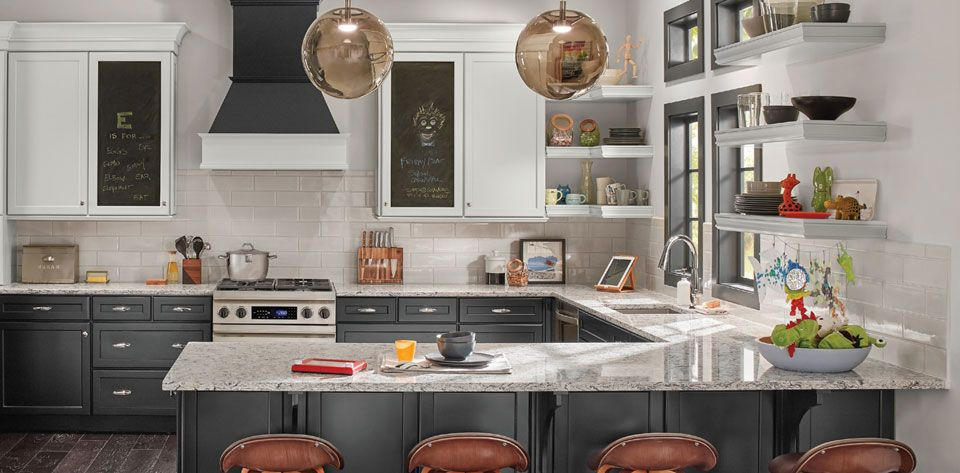 ideas tips oliver home decor custom cabinetry diy projects rh pinterest ch