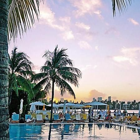 the best miami beaches for every mood in 2018 miami pinterest rh pinterest com places to go in miami on a date places to go in miami on a rainy day