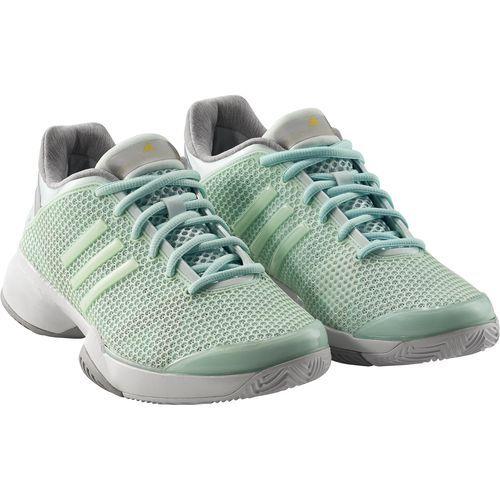 adidas zapatillas 2014 mujer