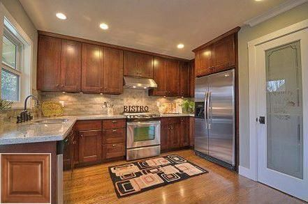 Great information about - painting honey oak cabinets black. #honeyoakcabinets Great information about - painting honey oak cabinets black. #honeyoakcabinets Great information about - painting honey oak cabinets black. #honeyoakcabinets Great information about - painting honey oak cabinets black. #honeyoakcabinets Great information about - painting honey oak cabinets black. #honeyoakcabinets Great information about - painting honey oak cabinets black. #honeyoakcabinets Great information about - #honeyoakcabinets