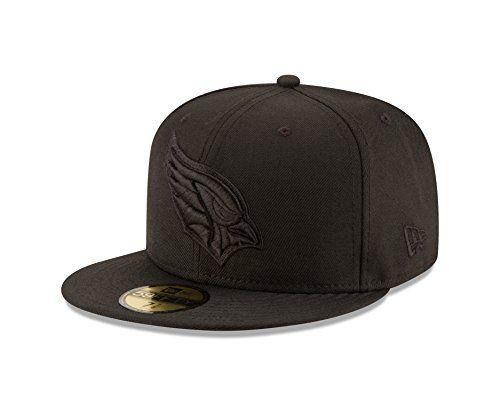 Pin On Arizona Cardinals