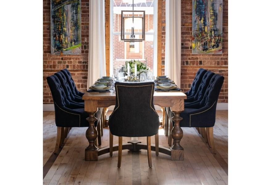 26++ Suburban furniture dining room sets Best