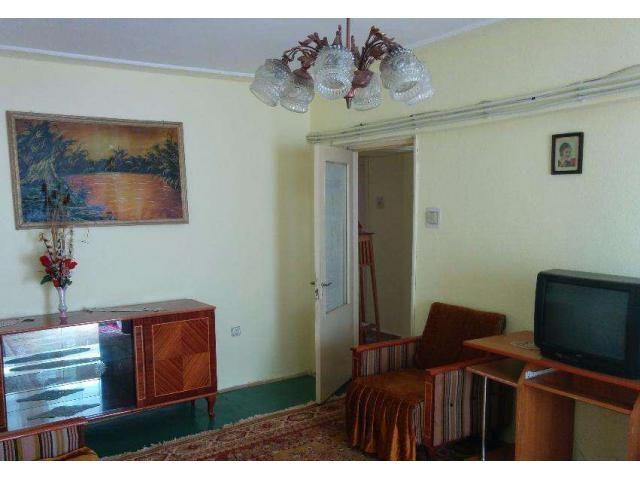 Proprietar inchiriez apartament cu 4 camere Targu Jiu - Anunturi gratuite - anunturili.ro