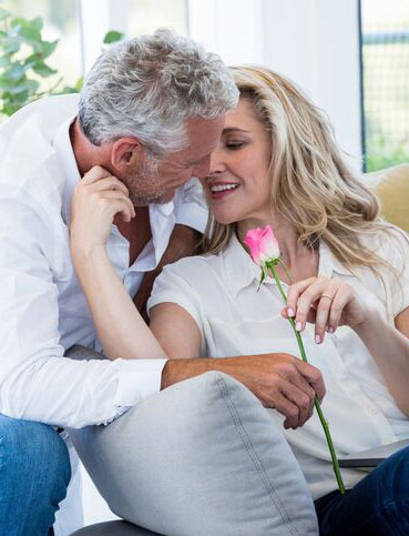 UPSCLE SENIOR DATING SITE