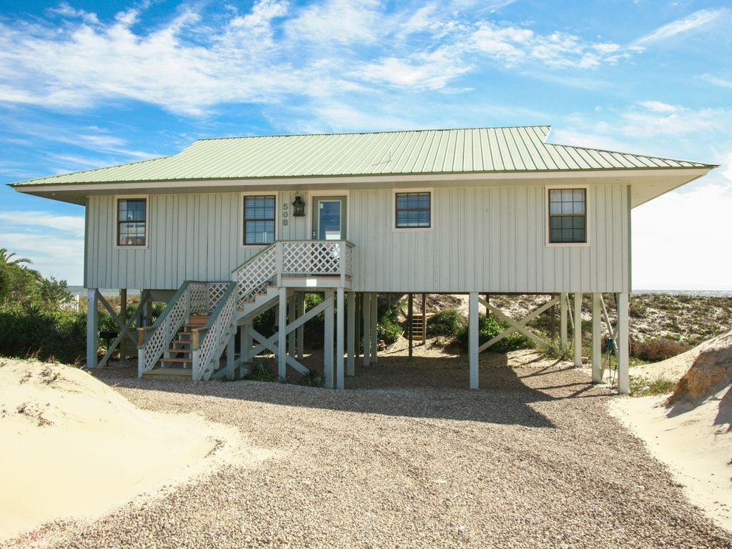 three little birds is one of our newest vacation homes visit us on rh pinterest com