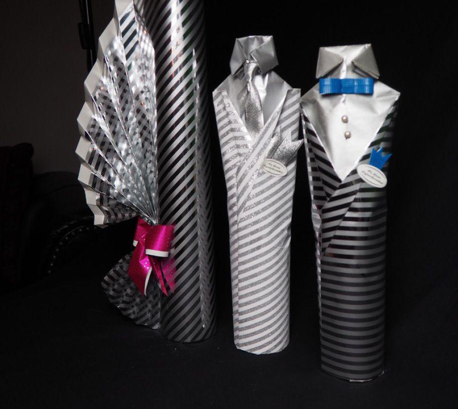 Geschenke verpacken, Verpackungsseminar, Verpackungsideen, Geschenkpapier, Geschenkideen, Geschenke Weihnachten, Geschenke schön verpacken,
