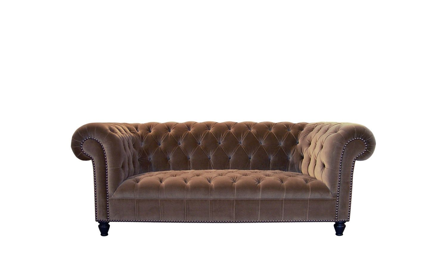 easy and cheap cool tips upholstery panel chairs upholstery springs rh pinterest com
