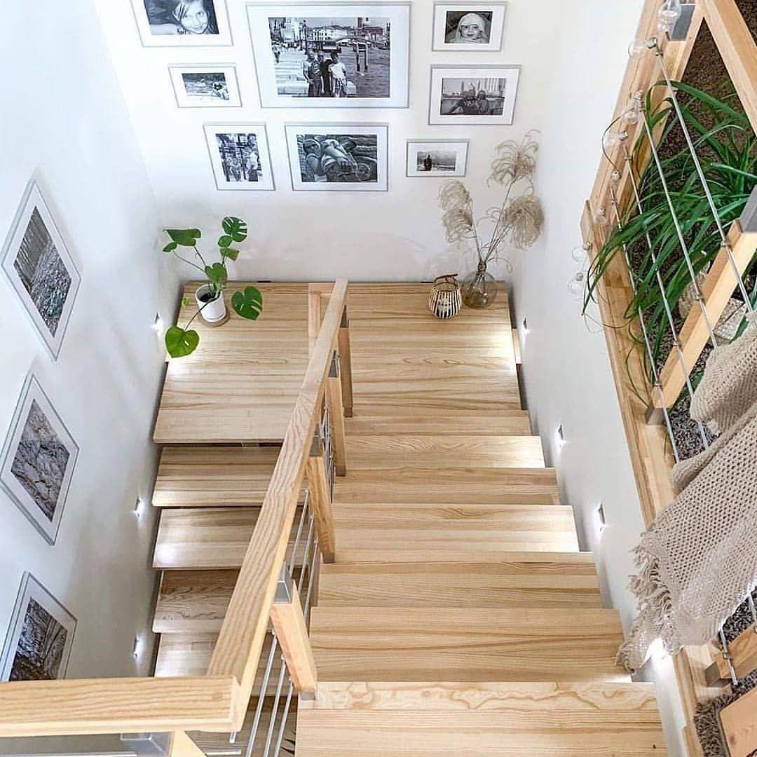#lovedesign#moderndesign#designtrends#interiordesignstudio#instadesigns#designtrend#designproject#designboom#designerhome#architectstudio