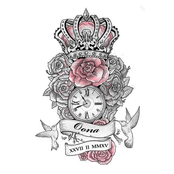 91248b292ea6b Tattoo Designs Gallery of Artwork and Videos | Tattoos | Tattoos ...