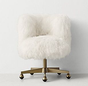 rh teen s alexis tufted bedroom girls rooms chairs for bedroom rh pinterest co uk