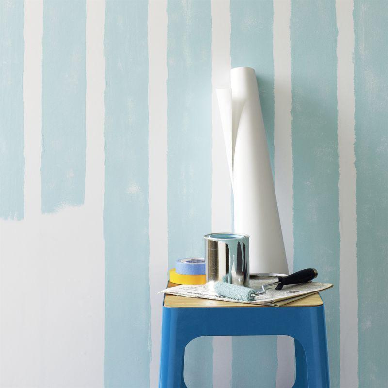 DIY Self Adhesive Wallpaper