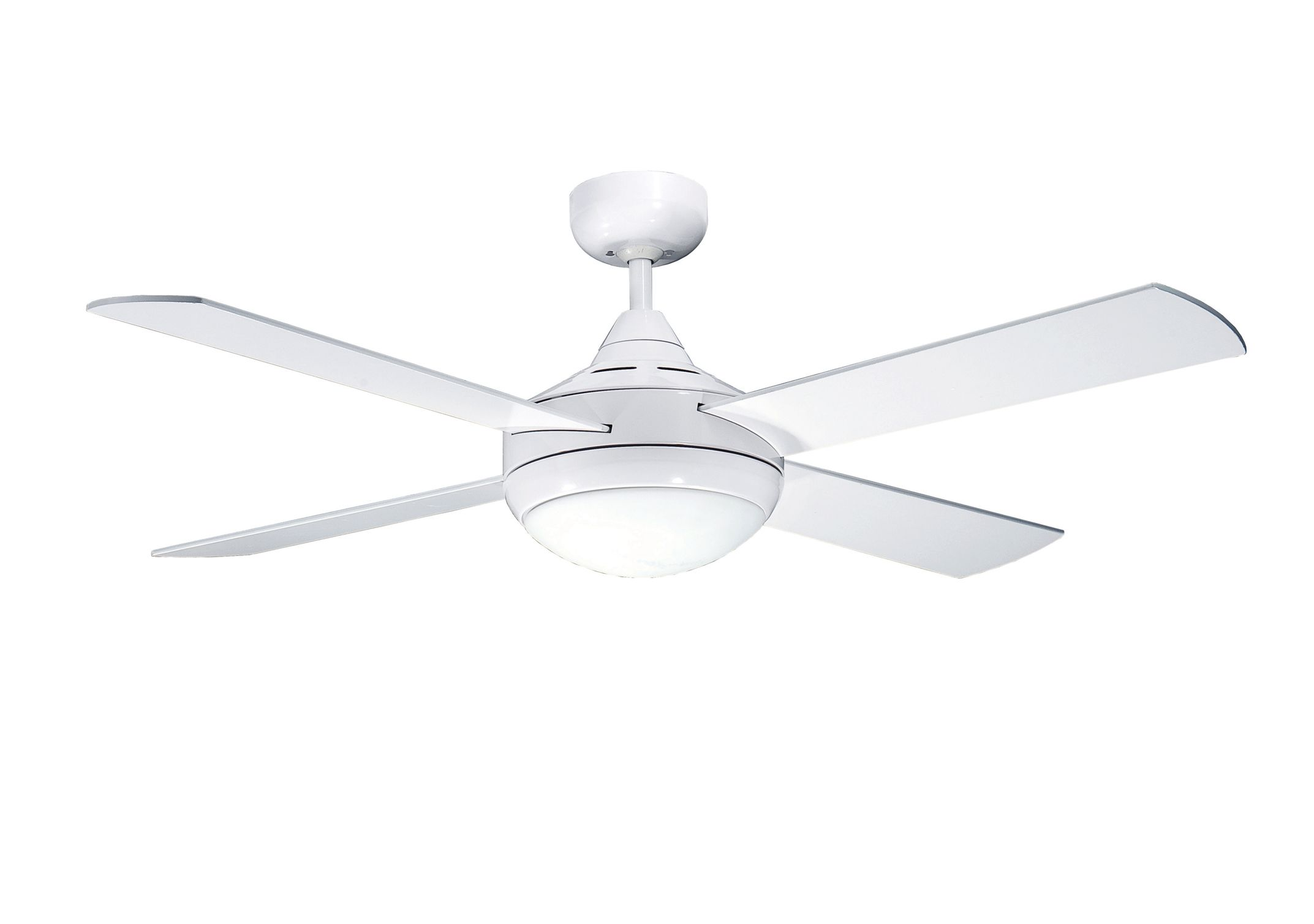 Pin By Martec Australia On Martec Ceiling Fans Ceiling Fan Ceiling Fan