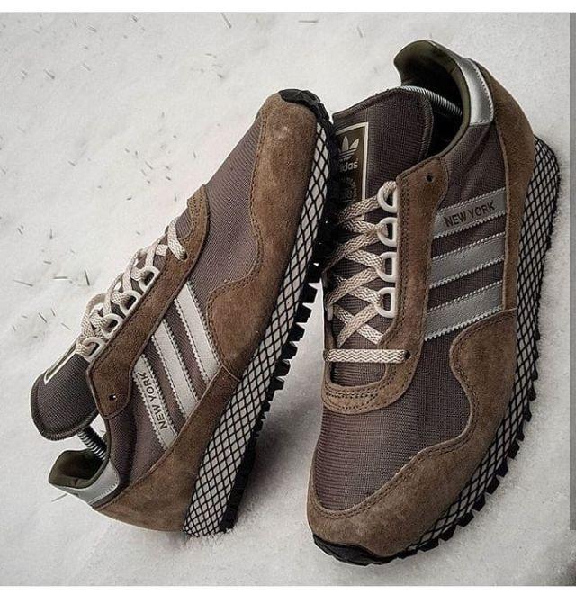 Pin von Ulf Lunge auf Laufschuhe | Schuhe, Adidas schuhe