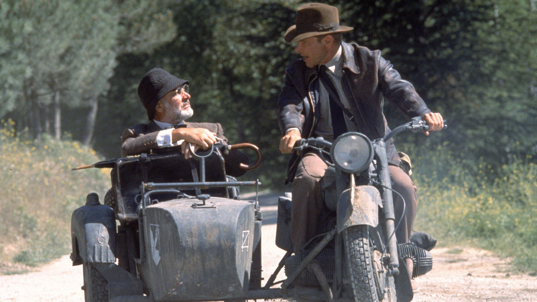 Indiana Jones E L Ultima Crociata 1989 Streaming Ita Cb01 Film Completo Italiano Altadefinizione Nel 1 Indiana Jones Free Movies Online Full Movies Online Free