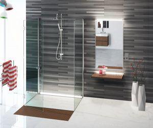 Durchlauferhitzer Badezimmer ~ Besten bathroom bilder auf duschen badezimmer und