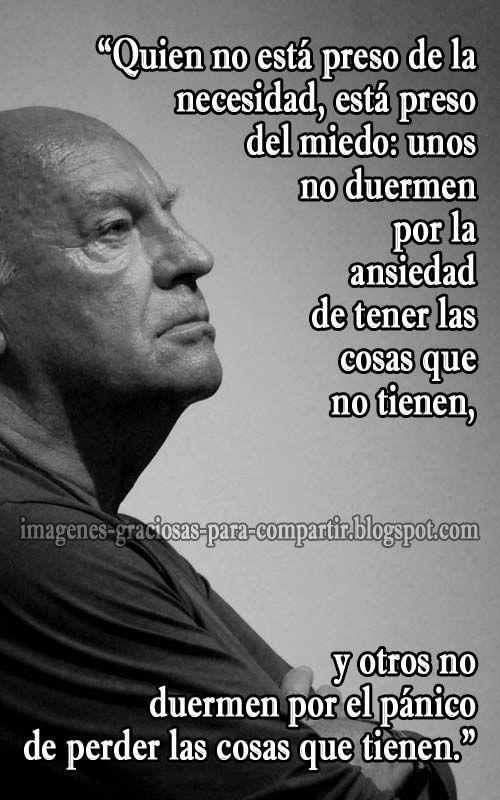Galeano Eterno