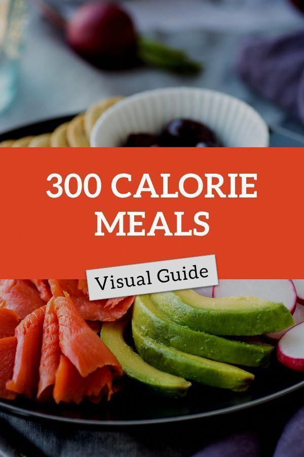 What Do 300 Calorie Meals Look Like  #calorie #how_to_eat_healthy_nutrition #Meals #300caloriemeals What Do 300 Calorie Meals Look Like  #calorie #how_to_eat_healthy_nutrition #Meals #300caloriemeals What Do 300 Calorie Meals Look Like  #calorie #how_to_eat_healthy_nutrition #Meals #300caloriemeals What Do 300 Calorie Meals Look Like  #calorie #how_to_eat_healthy_nutrition #Meals #400caloriemeals What Do 300 Calorie Meals Look Like  #calorie #how_to_eat_healthy_nutrition #Meals #300caloriemeals #300caloriemeals