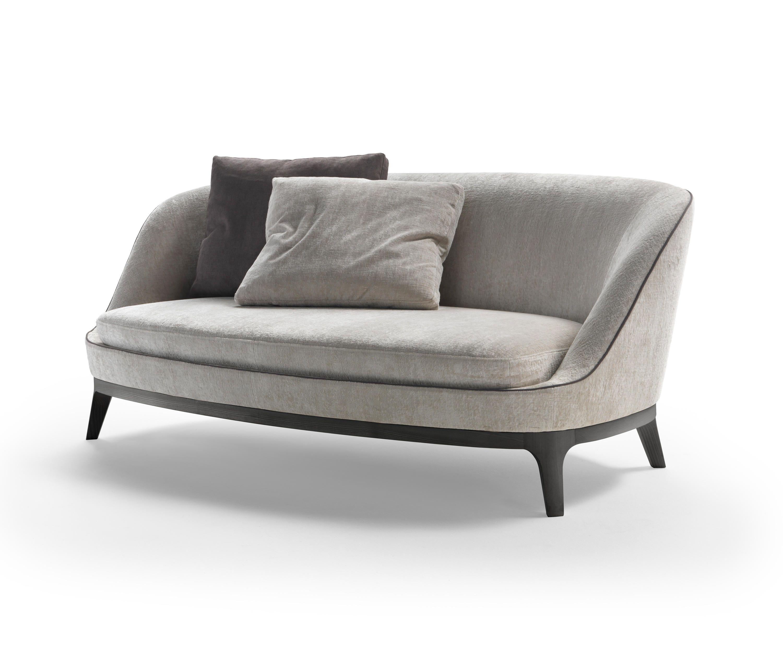 dragonfly sofa lounge sofas from flexform mood architonic rh pinterest co uk