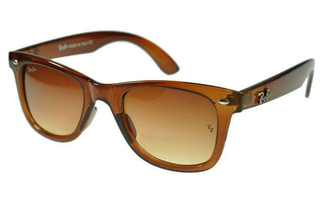 bafe22c661 ray ban sunglasses frames ray ban wayfarer tortoise shell green lenses