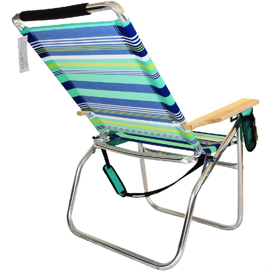 leisure rattan beach chairs  comfortable beach chair  sc 1 st  Pinterest & leisure rattan beach chairs  comfortable beach chair | Cheap Beach ...