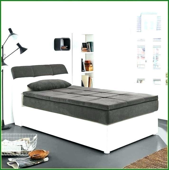 Billig Bett Matratze Lattenrost Gunstig Matratzen Bett
