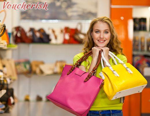 e7e7a508d Women s Fashion Guide  Picking the Perfect Handbag