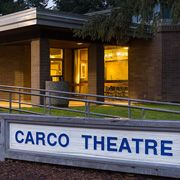 Carco Theatre Things To Do In Renton Funlists Inc Find Fun