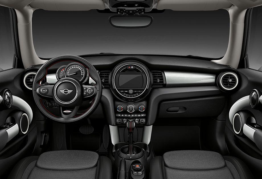 2014 mini cooper 4 door interior. mini hardtop 4 door httpwwwminiportlandcomfourdoor 2014 mini cooper interior a