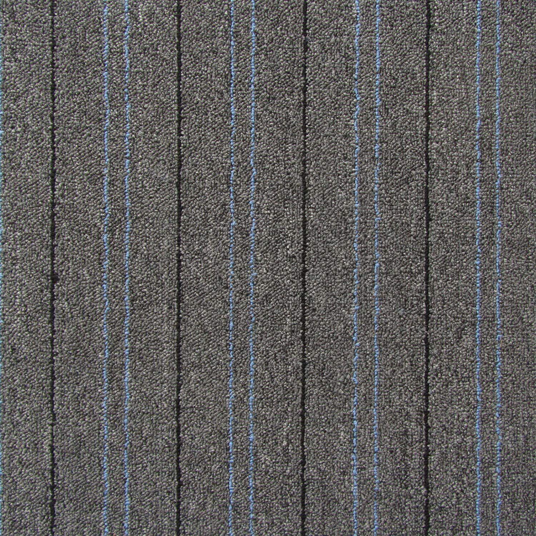 Infinity Carpet Tiles 23 5 X 23 5 In 2020 Carpet Tiles Carpet Modular Carpet Tiles