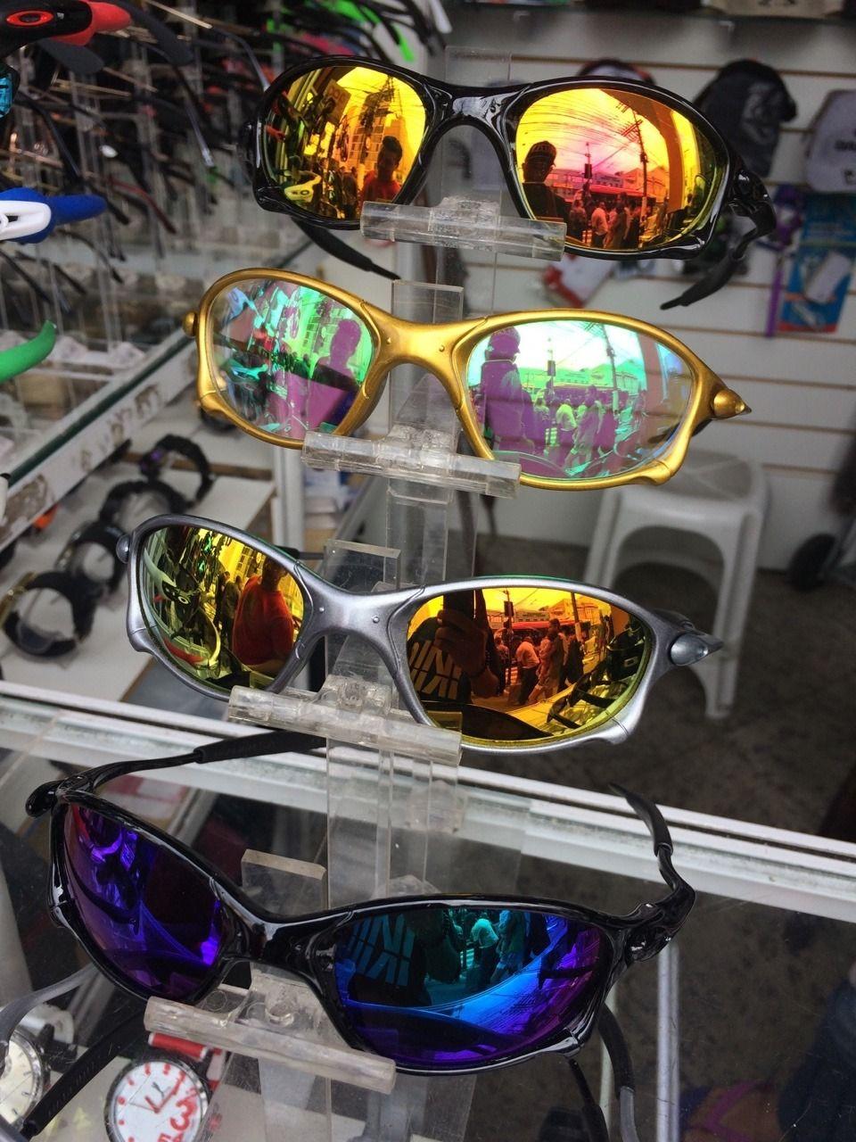 703895ce7 Oculos Juliet, Roupas Futuras, Acessórios Femininos, Inveja, Chapada,  Sapatos, Oakley