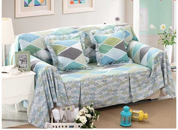 Sofa Cover7