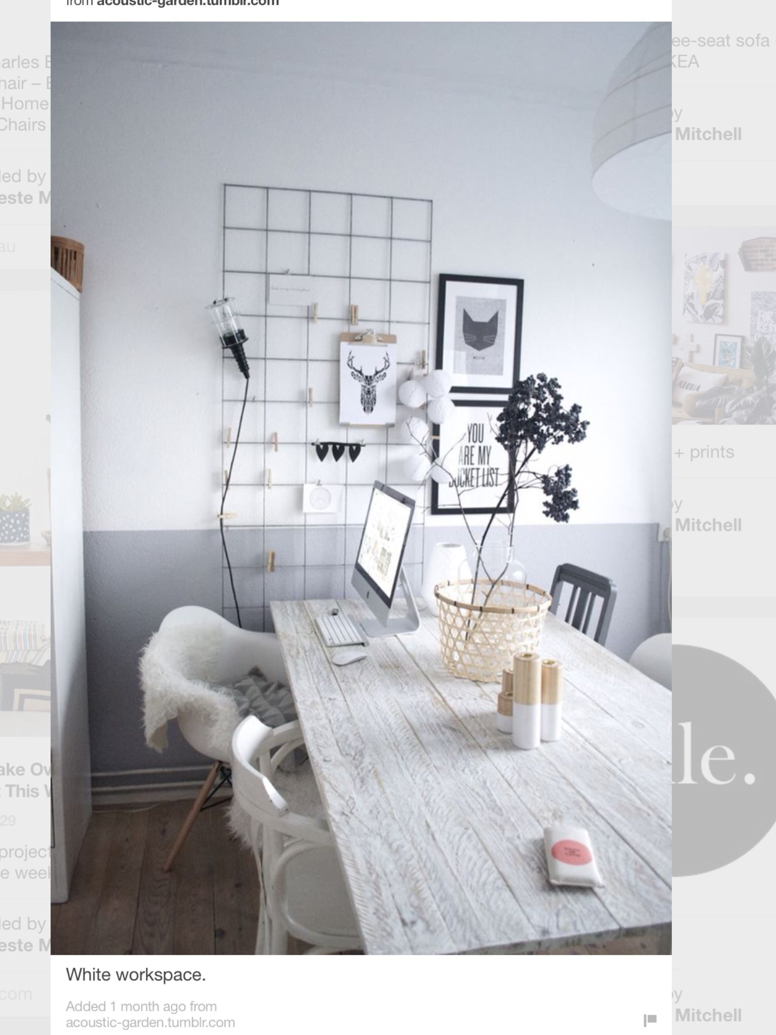 House Wall PlatesInterior IdeasInterior DesignStudy