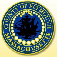 Featured Client Plymouth County Registry Of Deeds Plymouth County