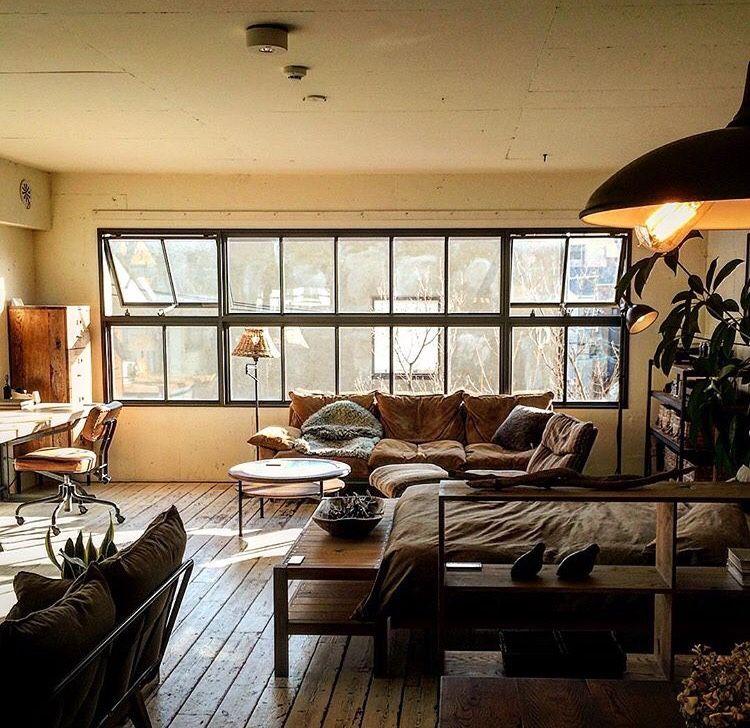Ulf G Bohlin barn apt Pinterest Casas, Departamentos y Interiores - diseo de interiores de departamentos