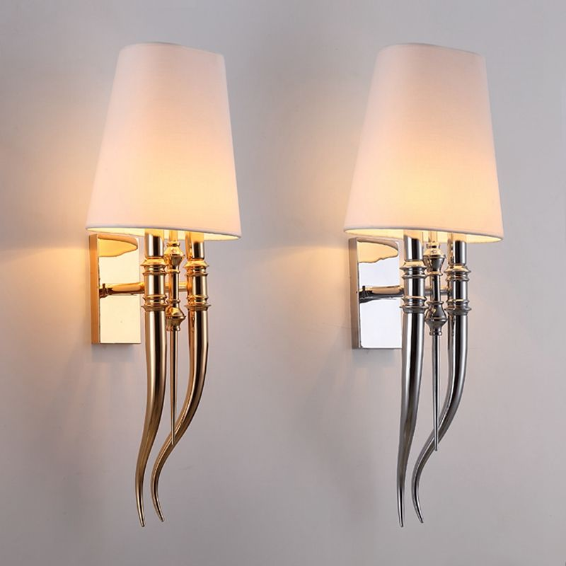 Cheap modern wall light Buy Quality wall