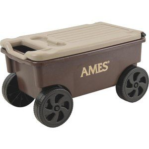 ames garden tools. Check Out \ Ames Garden Tools