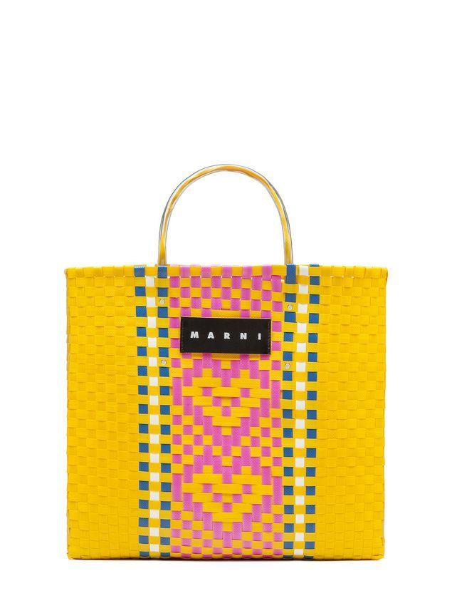 2dc76f261917b Shopping Bag