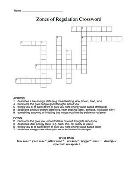 nonverbal flirting signs of men crossword printable worksheets