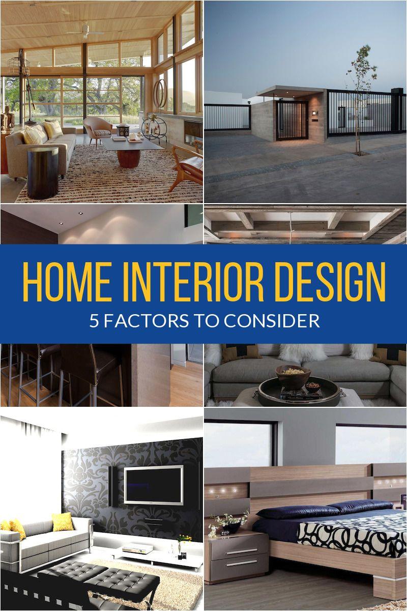 fundamental elements of modern home interior design modern home rh pinterest com