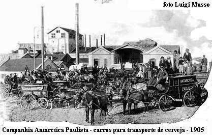 Fotos De Fabricas Antigas Em Sao Paulo Pesquisa Google Museu